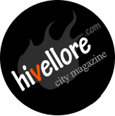 vellore image, hivellore image, vellore graphic